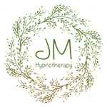 JM Hypnotherapy Julie Murray